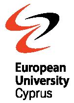 EUC (logo)