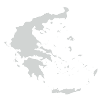Greece (image)