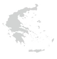 Greece (image)