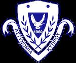 Cyprus Police (logo)