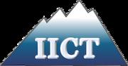 IICT-BAS (logo)