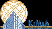 KEMEA (logo)